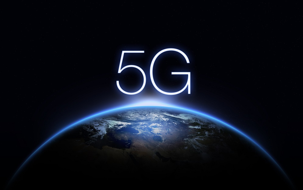 Mobile operators face five-fold rise in video by 2025 thanks to 5G