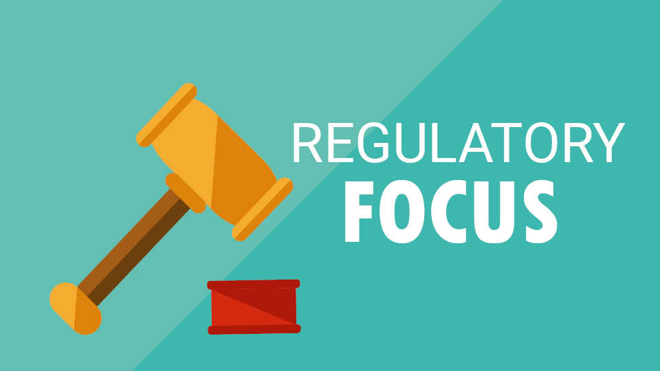 Regulatory Focus