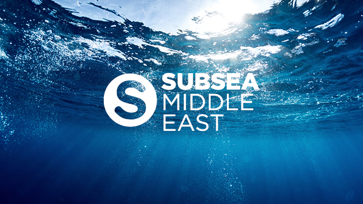 Subsea Middle East