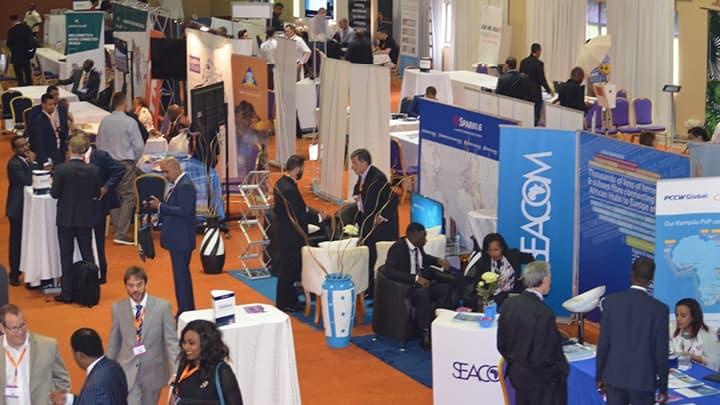 Digital Infra Africa sponsor