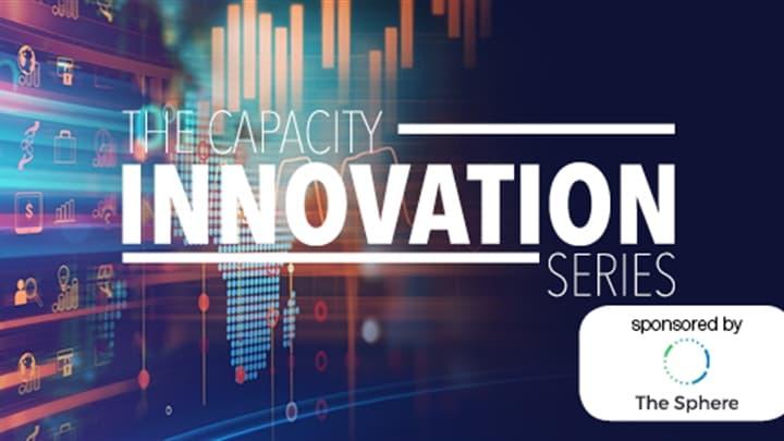 Innovation Series