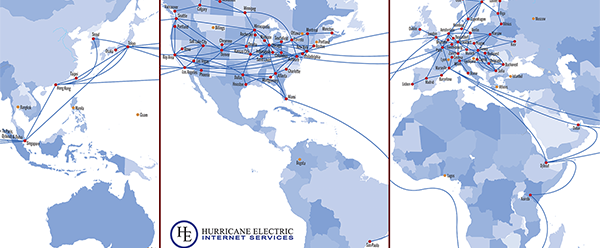 Hurricane_Electric_Small_Network_Map