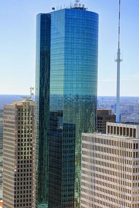 Tower-Skyscraper-Texas-Houston-280x420