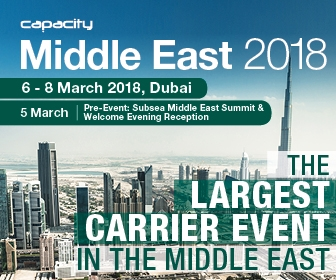 http://www.capacityconferences.com/Capacity-Middle-East