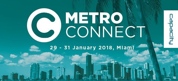 http://www.capacityconferences.com/Metro-Connect-USA