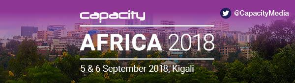 http://www.capacityconferences.com/Capacity-Africa