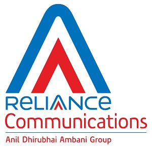 Reliance Communications 300 x 292