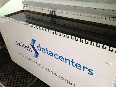 Switch Datacenters 400 x 300