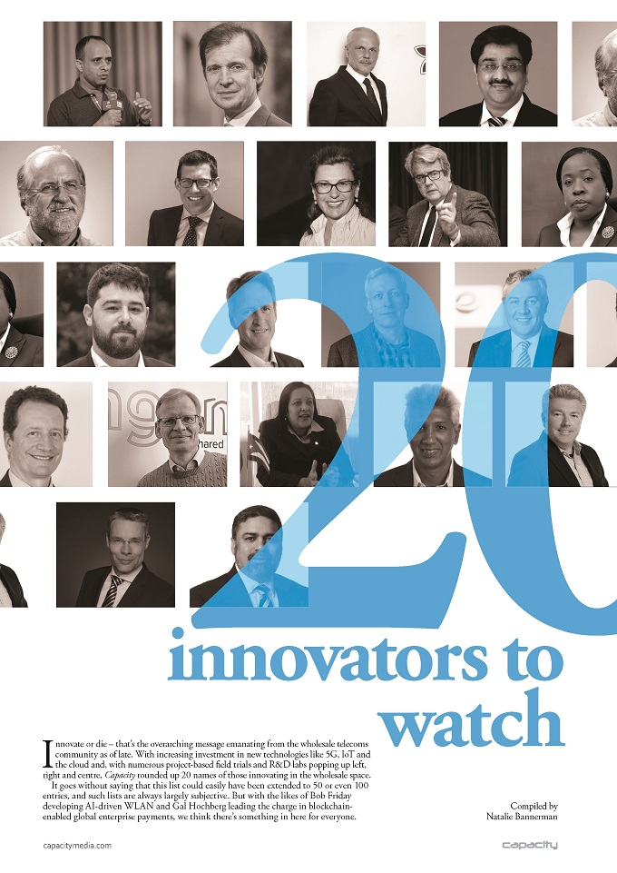 20 innovators to watch 680