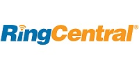 RingCentral 200x100