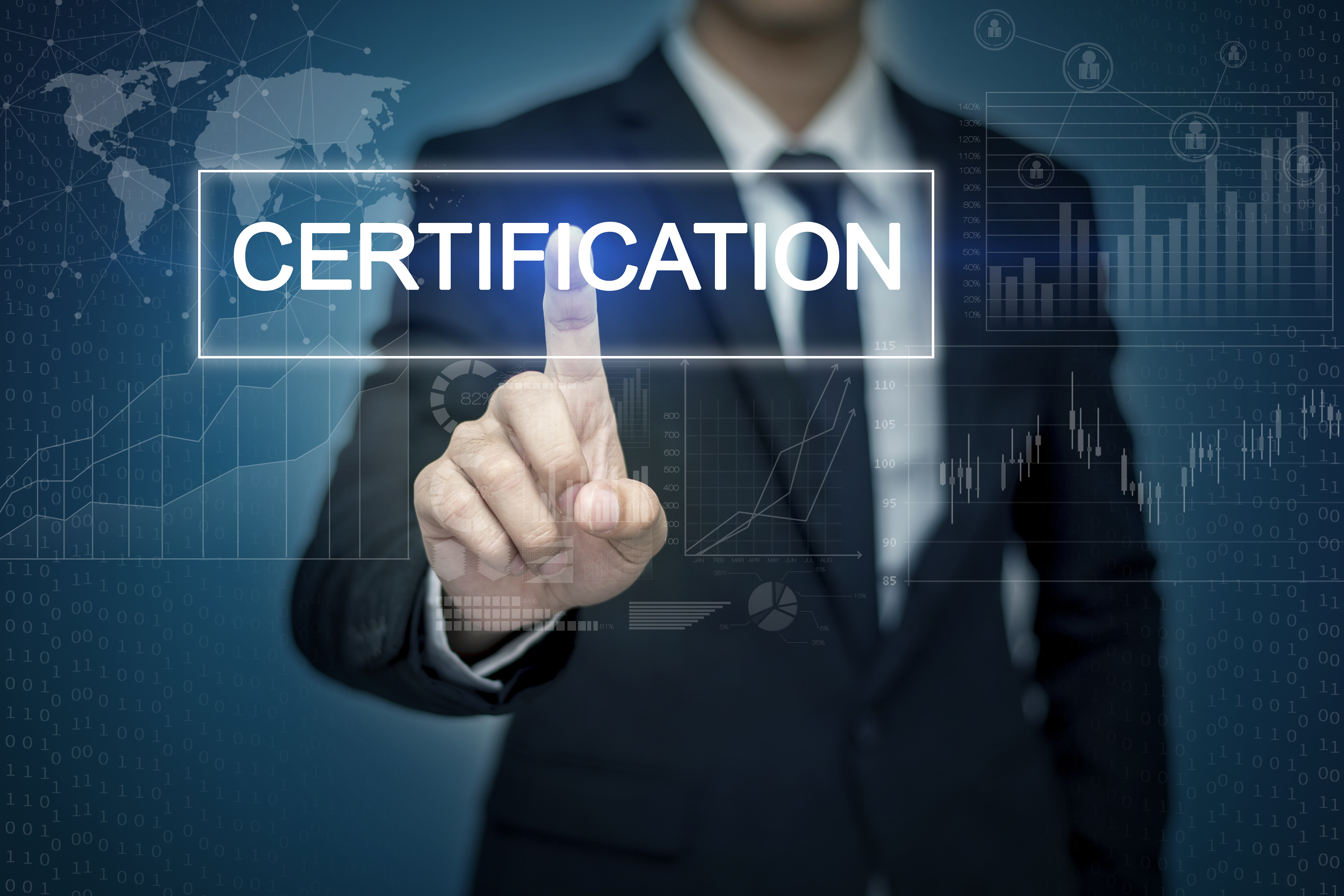 Capacity media global telecoms news events and community the industry associations latest professional certification is the first certification for software defined networking sdn and network functions malvernweather Choice Image