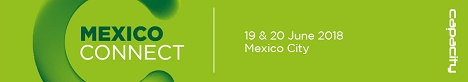 Mexico Connect 2018
