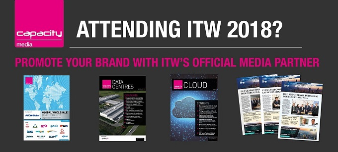 Attending ITW banner 680 width