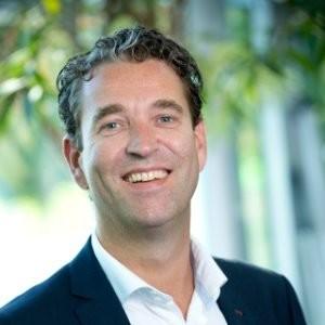 Bart Van Aanholt