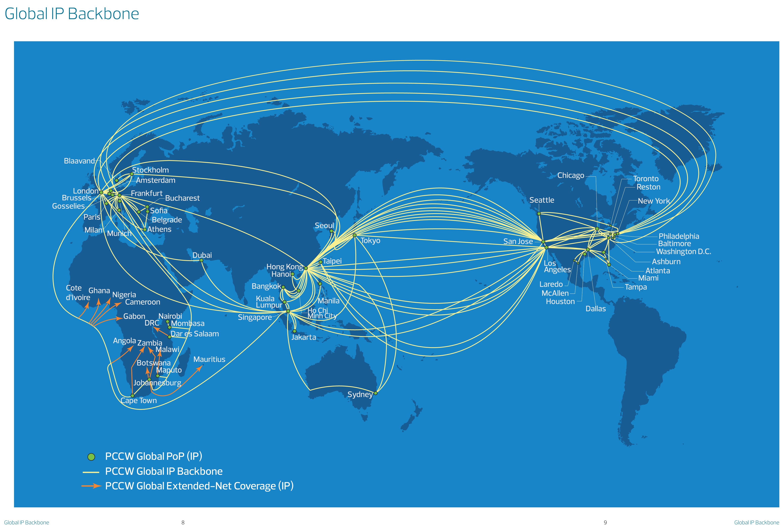 PCCW_Global_IP_Backbone