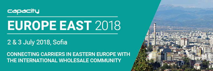 Europe East Banner 680 width