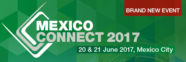 Capacity - Mexico Connect 2017 - 600x200