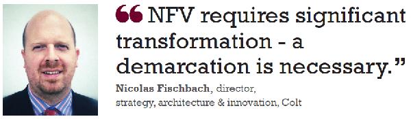 NFVquote