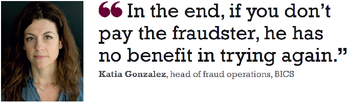 Fraud quote 680px
