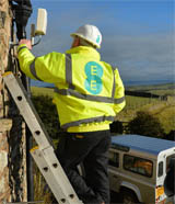 EE rural broadband