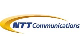 NTTComGTB