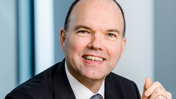 Vodafone, ITU establish global connectivity campaign