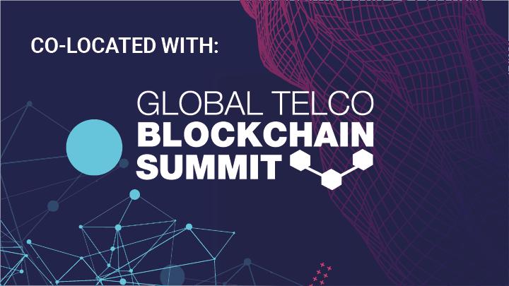Global Telco Fraud Summit