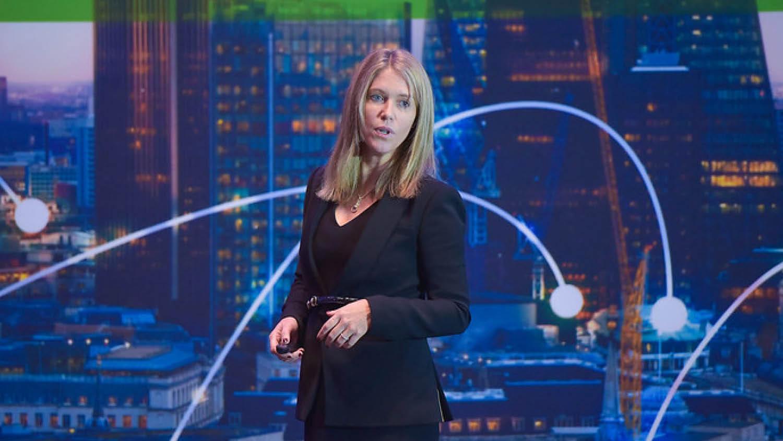 Global Telco Fraud Summit Speaker