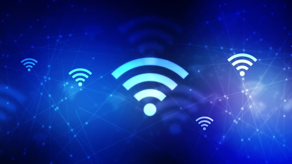 5 Reasons to Install a Mesh Wi-Fi Network