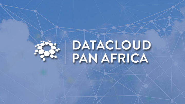 Datacloud Africa at Digital Infra Africa 2020