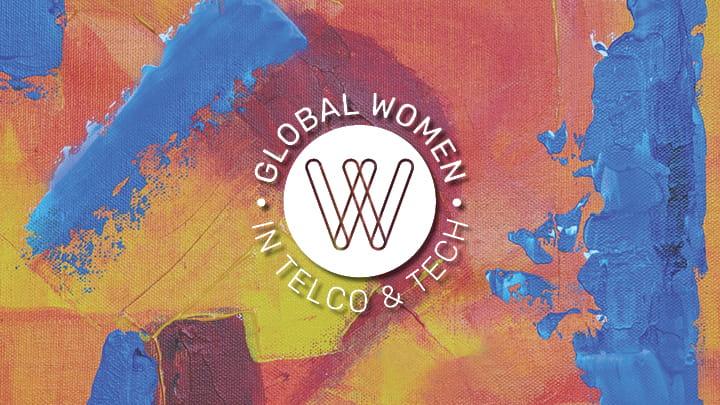 Global Women in Telco & Tech at Digital Infra Africa 2020