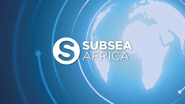 Subsea Africa at Digital Infra Africa 2020