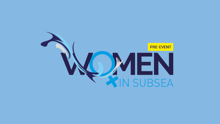 Women in Subsea